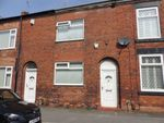 Thumbnail to rent in High Street, Droylsden, Manchester