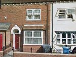 Thumbnail to rent in Hawthorn Avenue, Hull