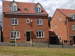 Thumbnail to rent in Stillington Crescent, Hamilton, Leicester