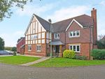 Thumbnail for sale in Ash Mount, Audlem Road, Woore