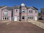 Thumbnail for sale in Langhouse Road, Inverkip, Greenock