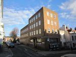 Thumbnail to rent in Albion House, Albion Street, Lewes, East Sussex