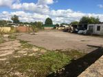 Thumbnail to rent in To Let - Former Pallet Yard, Broadmeadows Ind Estate, Ross On Wye