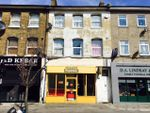 Thumbnail to rent in Lower Addiscombe Road, Croydon