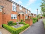 Thumbnail for sale in Chaucer Close, Windsor, Berkshire