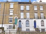 Thumbnail to rent in London Road, Dover, Kent
