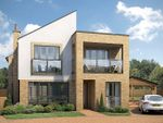 "Thumbnail for sale in ""The Arden"" at Atlas Way, Milton Keynes"