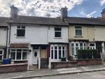 Thumbnail to rent in Eastbourne Road, Northwood, Stoke, Staffs