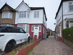 Thumbnail to rent in Reeves Avenue, Kingsbury, Middlesex