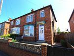 Thumbnail to rent in Holmlands Road, Darlington