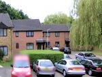 Thumbnail for sale in Hammet Close, Yeading, Hayes