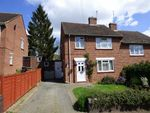 Thumbnail for sale in Clare Avenue, Daventry