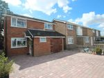 Thumbnail for sale in Keable Road, Marks Tey, Colchester