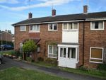 Thumbnail for sale in Bowyer Close, Basingstoke