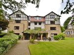 Thumbnail to rent in Homegarth House, 5 Wetherby Road, Oakwood, Leeds