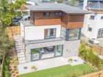 Thumbnail to rent in Excelsior Road, Lower Parkstone, Poole, Dorset