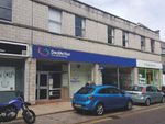 Thumbnail to rent in High Street, Kirkcaldy