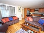 Thumbnail to rent in Berkeley Road, Kingsbury, London