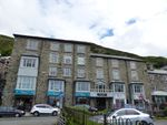 Thumbnail to rent in Apt 7 Cors Y Gedol, Barmouth