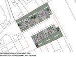 Thumbnail to rent in Dollys Lane, Burslem, Stoke-On-Trent