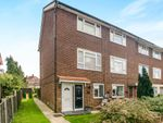 Thumbnail for sale in Fairey Avenue, Hayes