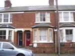Thumbnail to rent in Alexandra Road, Oxford
