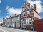 Thumbnail for sale in Priory Street, Colchester, Essex