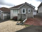 Thumbnail to rent in Kent Avenue, Carlyon Bay, St. Austell