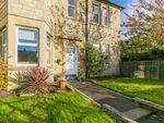 Thumbnail to rent in Parkgrove Avenue, Barnton, Edinburgh