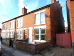 Thumbnail to rent in Sleaford Road, Newark