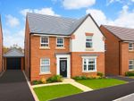 """Thumbnail to rent in """"Holden"""" at Rempstone Road, East Leake, Loughborough"""