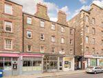 Thumbnail to rent in 184/3 Causewayside, Newington