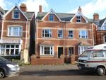 Thumbnail to rent in Newbury Street, Wantage
