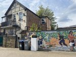 Thumbnail to rent in Leopold Road, London