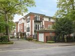 Thumbnail for sale in Dell Court, Green Lane, Northwood