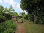 Thumbnail for sale in South End Road, Bradfield Southend, Reading