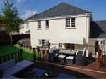 Thumbnail to rent in Chy Pons, St. Austell