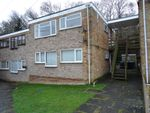 Thumbnail to rent in Woodcraft Close, Coventry