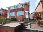 Thumbnail for sale in Hunters Way, Penkhull, Stoke-On-Trent