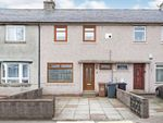 Thumbnail to rent in Maidencraig Place, Aberdeen