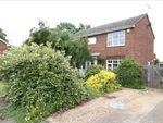 Thumbnail to rent in Seafield Avenue, Mistley, Manningtree, Manningtree