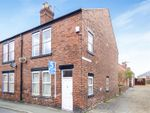 Thumbnail to rent in Lamb Inn Road, Knottingley