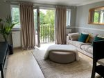 Thumbnail for sale in Midsummer Apartments, Sackville Road, Sutton