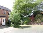 Thumbnail for sale in Larksfield Mews, Brierley Hill