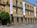 Thumbnail to rent in City Road, Bradford, West Yorkshire