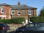 Thumbnail to rent in Motcombe Road, Motcombe, Old Town