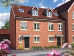 """Thumbnail to rent in """"The Findon"""" at Seldens Mews, Seldens Way, Worthing"""