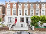 Thumbnail to rent in Woodstock Grove, London