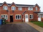 Thumbnail for sale in Birchfield Road, Edge Hill, Liverpool, Merseyside