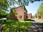 Thumbnail to rent in Faraday Close, Arborfield, Reading